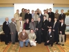 Eagle Scouts of Troop 72 at 50th Banquet.jpg