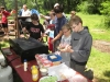 60th_anniversary_campout_0036