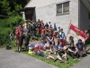 60th_anniversary_campout_0081