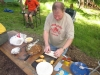 60th_anniversary_campout_0093