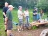 60th_anniversary_campout_0096