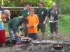 60th_anniversary_campout_0099
