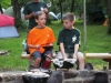 60th_anniversary_campout_0101