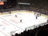 Phantoms Hockey Game 2016 (12)