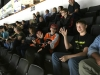 Phantoms Hockey Game 2016 (9)