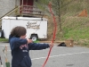 archery_merit_badge_2011_014