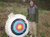 archery_merit_badge_2011_016