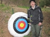 archery_merit_badge_2011_018