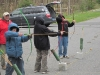 archery_merit_badge_2011_019