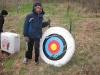 archery_merit_badge_2011_022