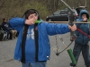 archery_merit_badge_2011_024
