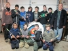 archery_merit_badge_2011_035