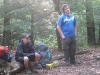 backpacking_june_2010_002.JPG