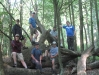 backpacking_june_2010_007.JPG