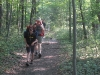 backpacking_june_2010_008.JPG