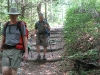 backpacking_june_2010_012.JPG