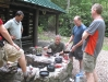 backpacking_june_2010_024.JPG