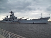 battleship_nj_encampment_001.jpg