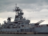 battleship_nj_encampment_002.jpg