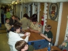 battleship_nj_encampment_008.jpg