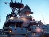 battleship_nj_encampment_009.jpg