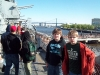 battleship_nj_encampment_019.jpg