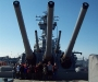 battleship_nj_encampment_020.jpg