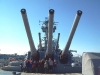 battleship_nj_encampment_021.jpg