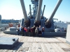 battleship_nj_encampment_022.jpg