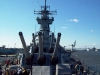 battleship_nj_encampment_024.jpg