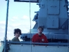 battleship_nj_encampment_029.jpg