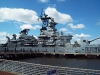 battleship_nj_encampment_033.jpg