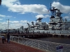 battleship_nj_encampment_034.jpg