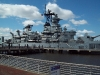 battleship_nj_encampment_035.jpg