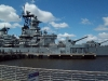 battleship_nj_encampment_036.jpg