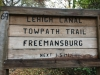 Bike_Hike_Delaware_Lehigh_2016_009
