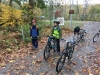 Bike_Hike_Delaware_Lehigh_2016_016