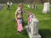 flags_for_veterans_graves_005