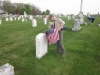 flags_for_veterans_graves_006