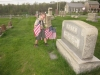 flags_for_veterans_graves_008