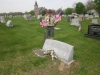 flags_for_veterans_graves_011
