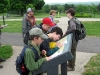 french_creek_valley_forge_2001_0001