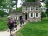 french_creek_valley_forge_2001_0008