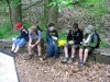 french_creek_valley_forge_2001_0012