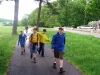 french_creek_valley_forge_2001_0014