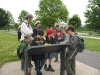french_creek_valley_forge_2001_0023