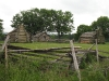 french_creek_valley_forge_2001_0024