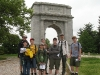 french_creek_valley_forge_2011_0031