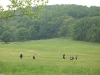 french_creek_valley_forge_2011_0035
