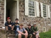 french_creek_valley_forge_2011_0039